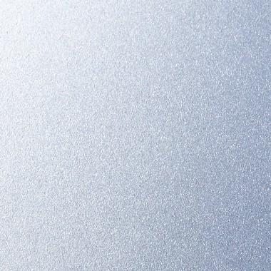 Leda 2085 HL