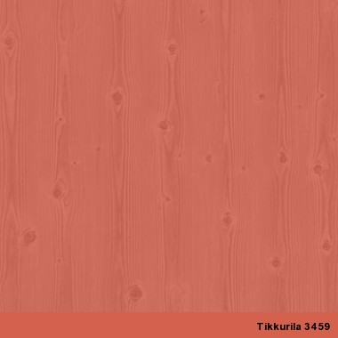 Rowanberry 3459