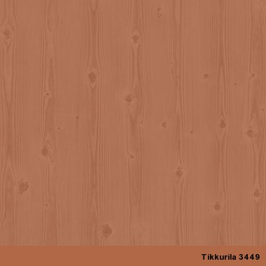 Heartwood 3449