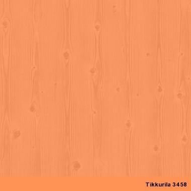Tangerine 3458