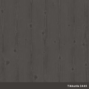 Charcoal 3445