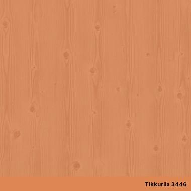 Redwood 3446