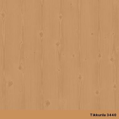 Old Oak 3440