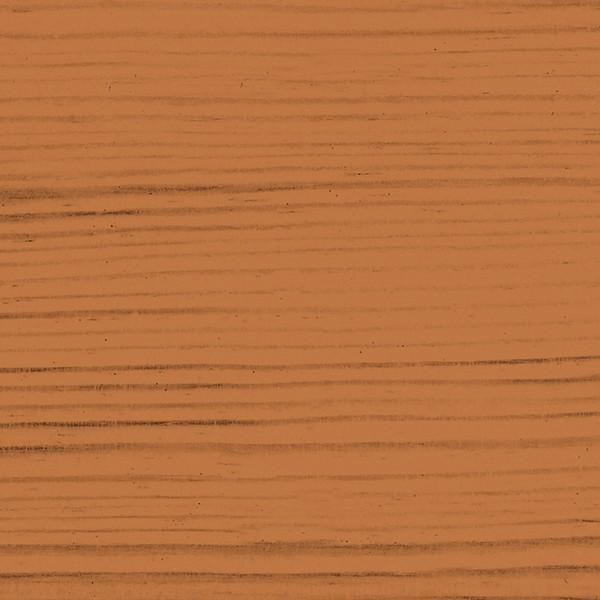 Italinės pušies (Italian Pine)