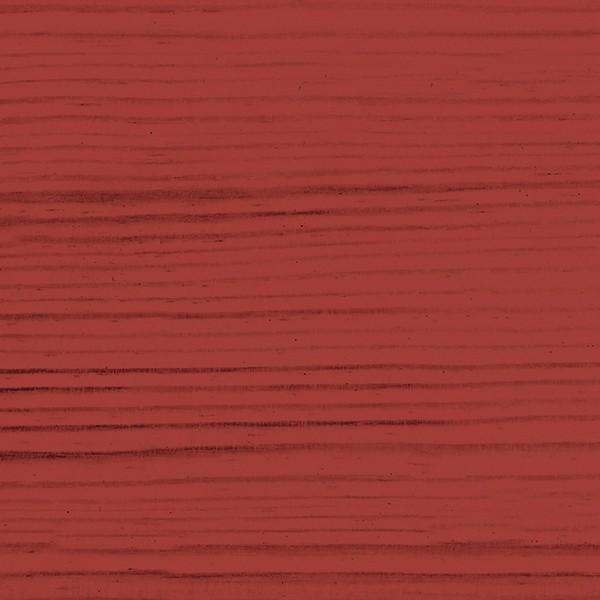 Raudonmedžio (Mahogany)